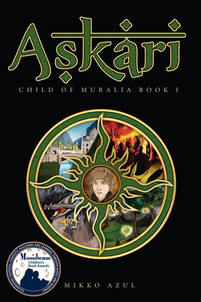 askari-front-cover-blk-sm-moonbeam (1)